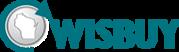 WISBuy Logo - 200x60