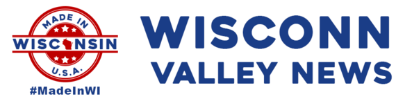 wisconn valley news - made in wisconsin u s a
