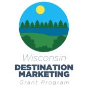 Wisconsin Destination Marketing Grant Program logo