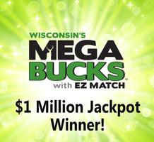 Wow Another Megabucks Jackpot Winner