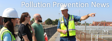pollutionprevention_newstemplatev2