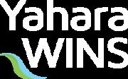 YaharaWins-smallwave