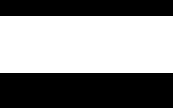 MMSD horizontal logo reverse 205