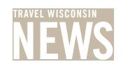 travel wisconsin news
