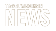 travel wisconsin news