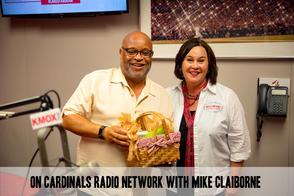 Cardinals Radio