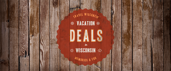 travel wisconsin - vacation deals in wisconsin - memories and fun