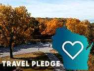 Traveler Pledge Fall
