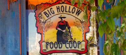 Big Hollow1