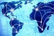Webinar exports