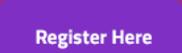 assessment_register