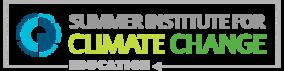 Climate Summer Institute