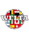 WFLTA