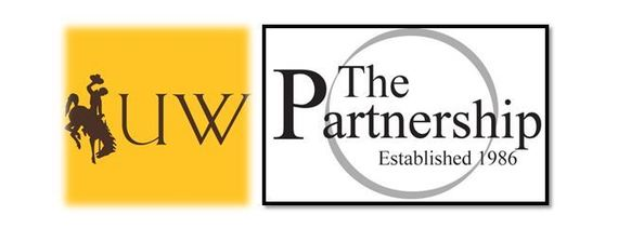 uw partnership