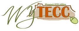WyTECC logo