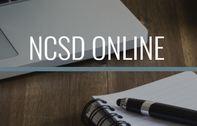 NCSD Online