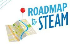 ROADMAP TO STEM