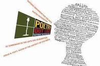 Poetry out loud graphic