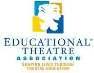 Educational Theater Association