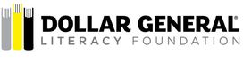 Dollar General Literacy Program