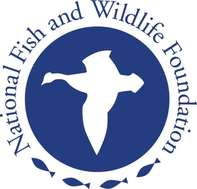 National Fish and Wildlife Foundation logo