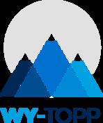 WY-TOPP logo