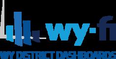 Wy-Fi Dashboard logo