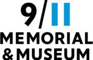 Logo of 9-11 Memorial Museum