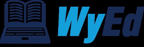 WyEd Logo