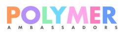 Polymer Ambassadors logo