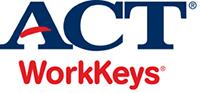 ACT Workkeys