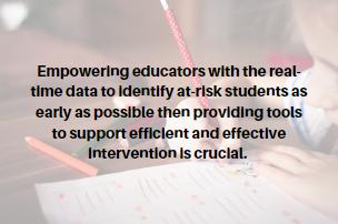 Empowering educators