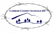Carbon County #2