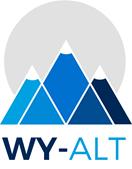 WY-ALT