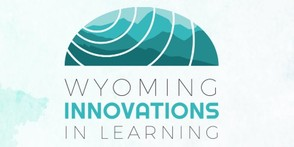 Wyoming Innovations in Learning