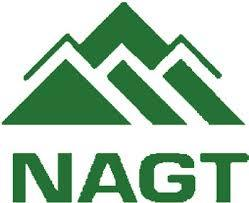 Logo for National Association of Geoscience Teachers