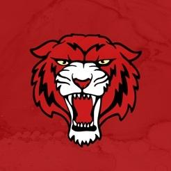 Niobrara County School District #1's logo