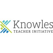 Knowles teaching initiative logo