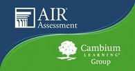 AIR/Cambrium