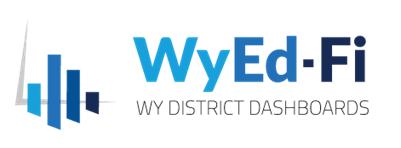 WyEd-Fi Logo
