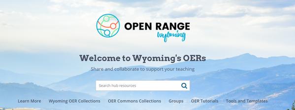 Open Range Wyoming Screenshot