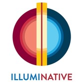 Logo for IllumiNative