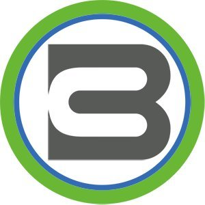 Budget Challenge logo