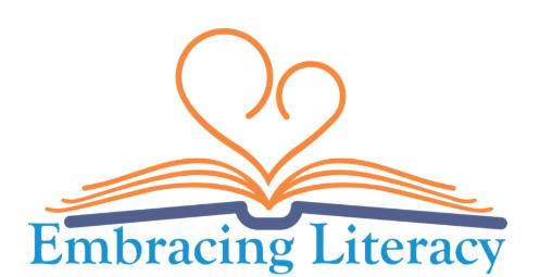 Embracing Literacy