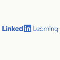 Linked-In Learning