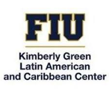 FIU Kimberly Green Latin America and Caribbean Center