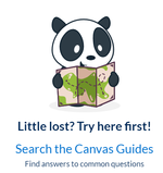 Search Canvas Guides Image