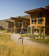 Teton Science School