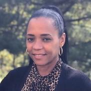 Dr. Karen Woodson