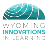 Wyoming Innovations in Learning Conference